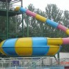Adult+Extreme Water Slide 0