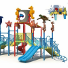 Water Playground TX-5085C 0